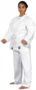 KWON Judoanzug Kampfsportanzug Randori