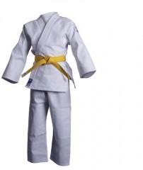 adidas Anzug Judoanzug Judogi Uniform Club