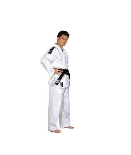 KWON Kampfsportanzug Judoanzug Economy