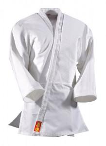 DANRHO Kinder Judoanzug Judogi Yamanashi