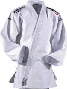 DANRHO Judoanzug Judogi Classic